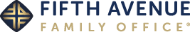 Fifth Avenue Family Office ®